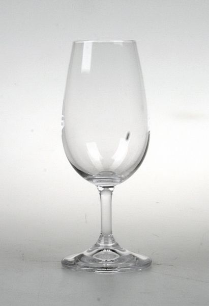 sklen. 210ml, 6ks, GASTRO/COLIBRI víno,košt.