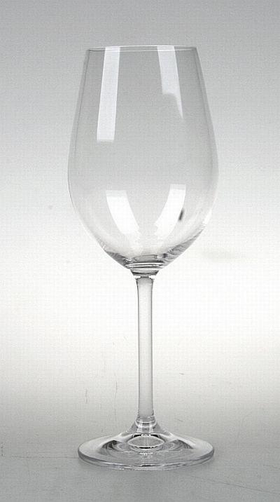 sklen. 350ml, 6ks, GASTRO/COLIBRI bílé víno