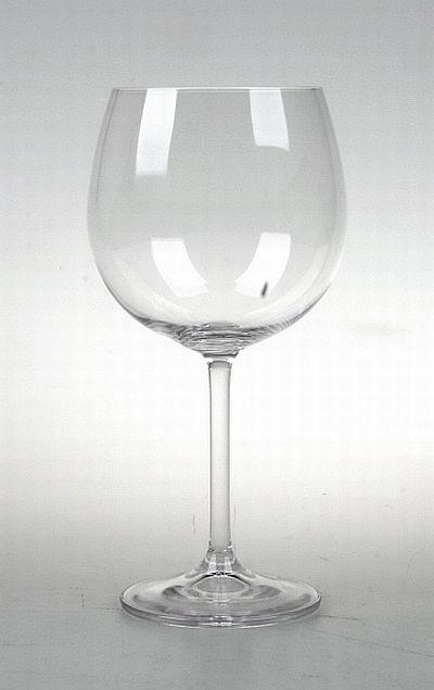 sklen. 570ml, 6ks, GASTRO/COLIBRI červ.víno