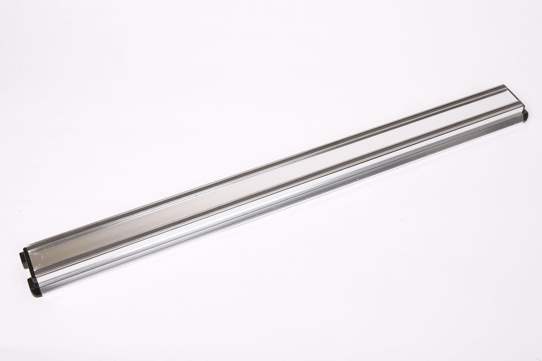 lišta 45cm magnet.na nože-hliník