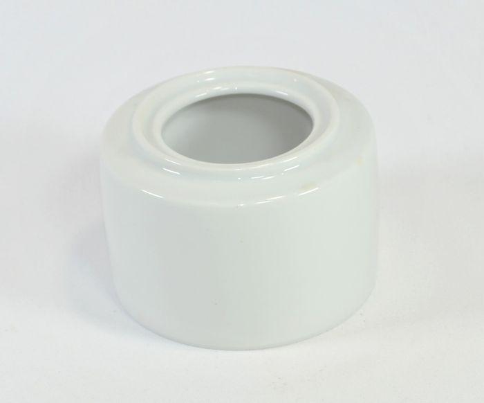 cukřenka 0,25l COLON bí,BEZ VÍČKA
