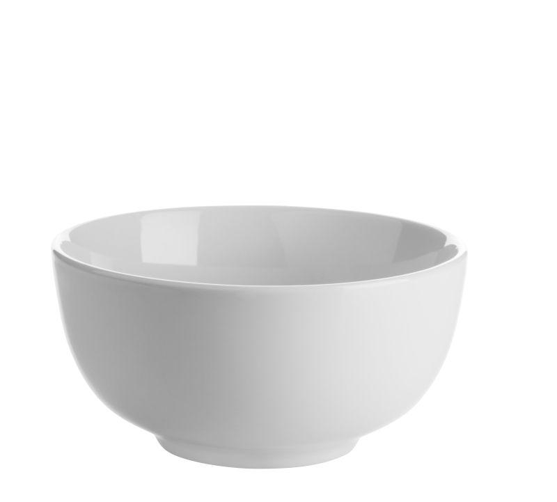 miska d14cm, polévk., Valas, porcelán