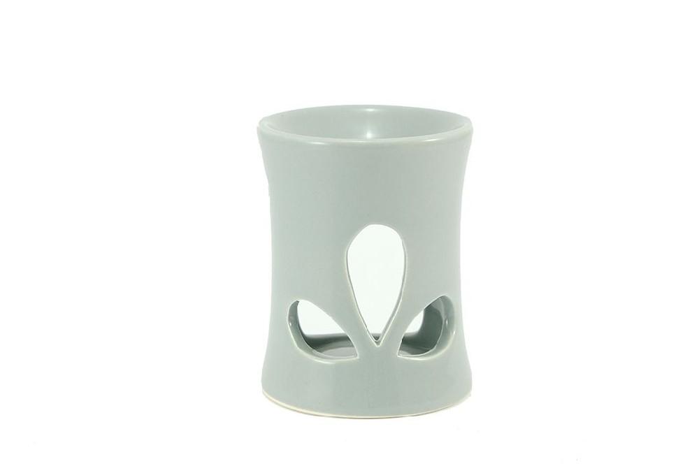 lampa-aroma d7,0x9CM, mix BAREV, keramika