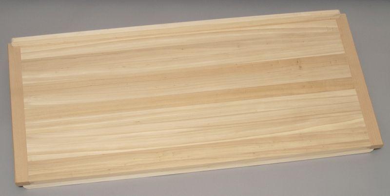 vál 95x55cm kuchyňský TOPOL