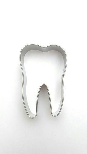 vykr.NR109 zub 56x36mm