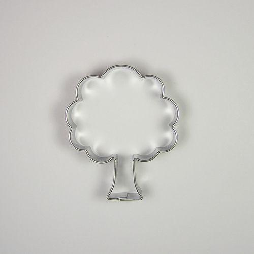 vykr.NR95 strom list. 61x50