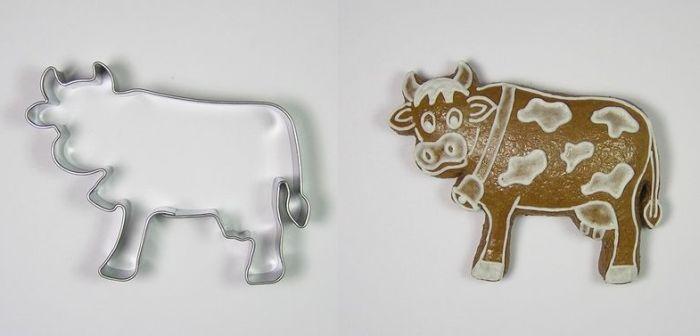 vykr.NR98 kráva 58x77mm