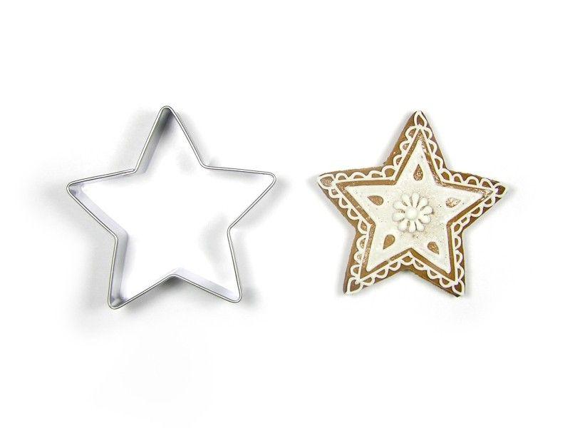 vykr.NR218 hvězda č.2 56x59mm