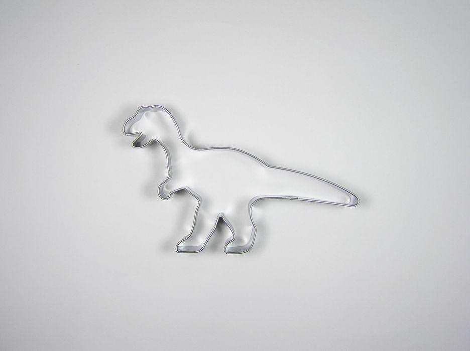 vykr.NR244 tyrannosaurus 63x105mm
