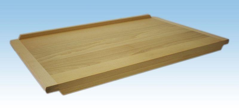 vál 65x45cm BK kuchyňský