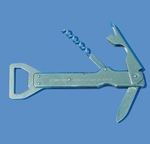 nůž 236-NN-4 číšnický-vývrtka, NR