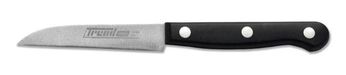 nůž-1002-TREND 3,5 na nudle