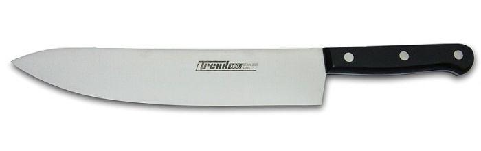 nůž-1008-TREND 8,5 porcovací
