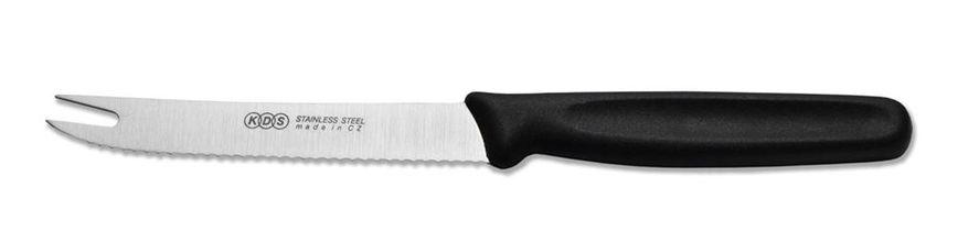 nůž-1442-svač. 4,5 překládací NR/plast