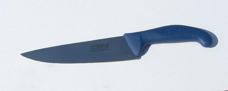nůž-2642-PROFI porc. 8, NR/plast