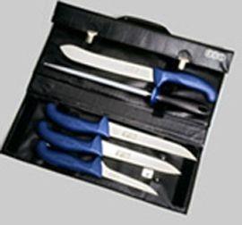 soupr.nožů 2685-pětidílná -řezn.