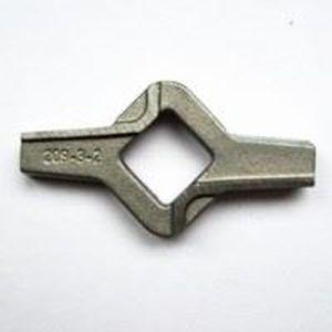 nůž-6516 č. 5/E275 /masořezka/