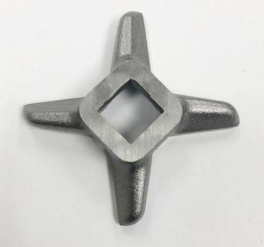 nůž-6016-č. 5 NR /masořezka/