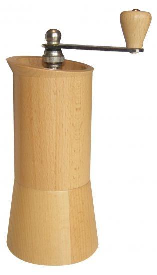 mlýnek CAFETERIE/vz.2012 na kávu