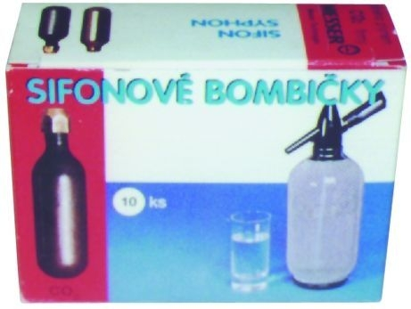 bomb.SIFON-PLYN+OBAL-krab.(10ks)