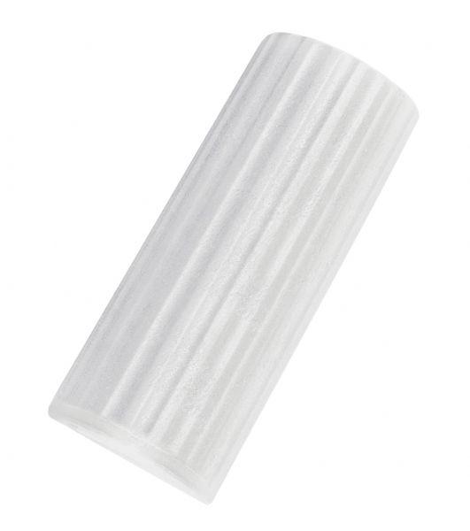 ND-držák bombiček SYMphonie-bílý