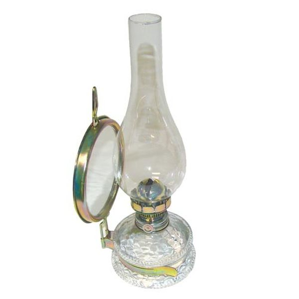 """lampa 17/8"""" petrol.s cyl.d108d42v320"""""""