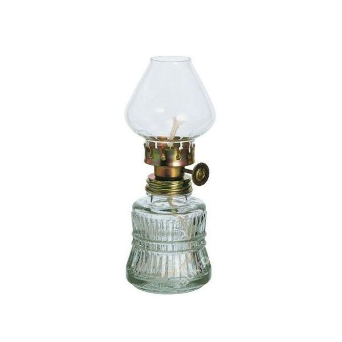 lampa LUNA petrolej.-mini,d55d31v143
