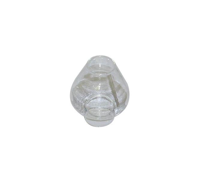 cylindr LUNA-mini,v.6,5cm