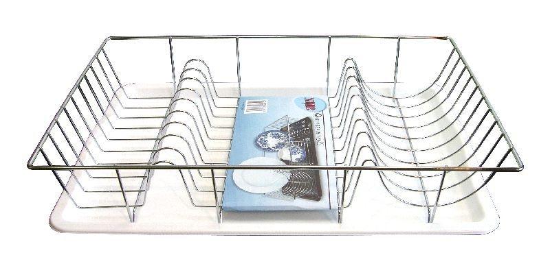 odkapávač nádobí CR+p.B/Č PRONTO 14.84.54