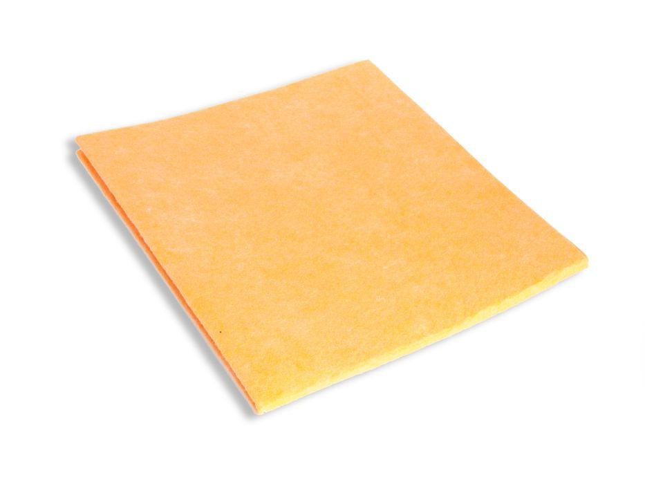 hadr 60x50cm PETR oranž.podlahový-měkký(LOGO)