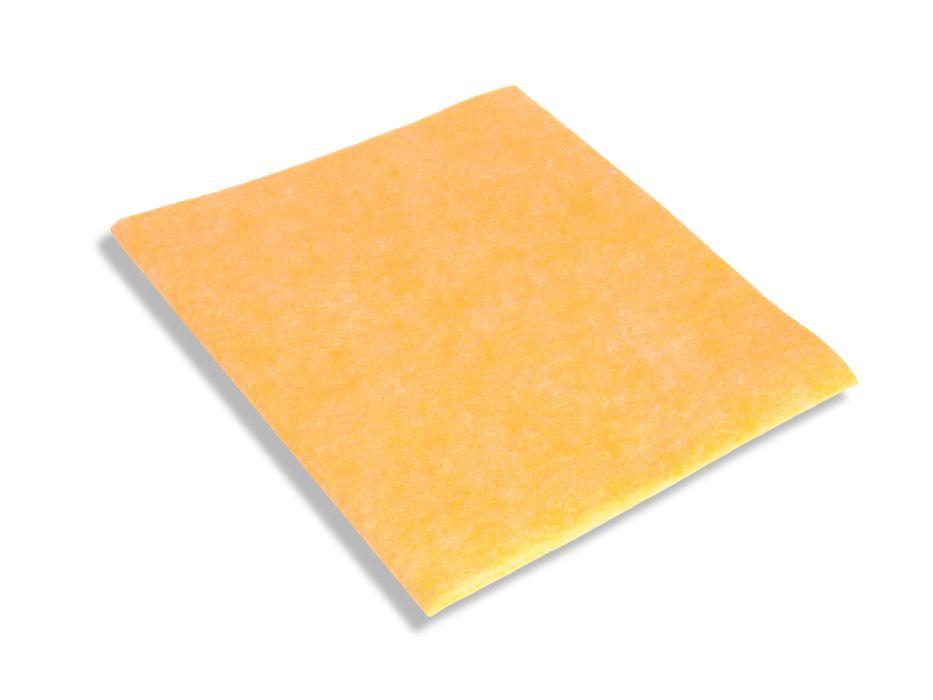hadr 70x60cm PETR oranž.podlahový-měkký(LOGO)