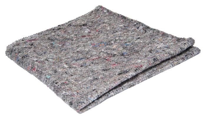 hadr 60x50cm VEKTEX SIMPLE,šedý,podlahový(LOGO)