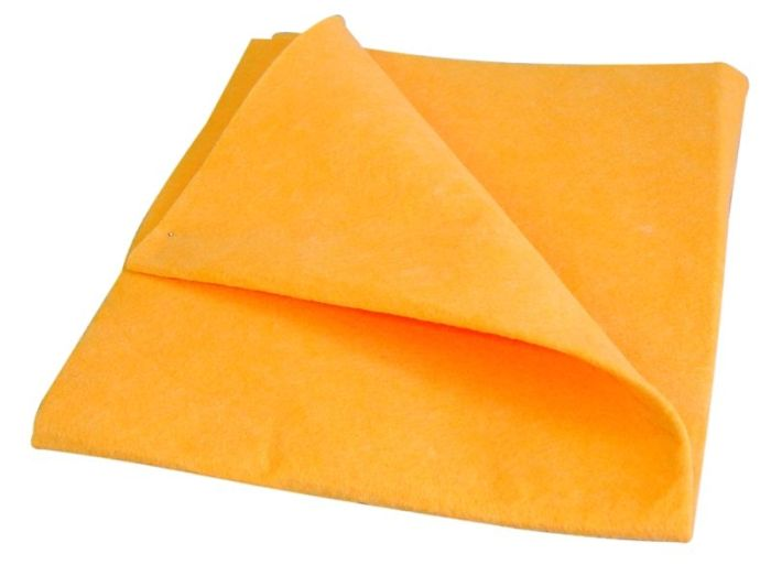 hadr 70x60cm PETR oranž.podlahový
