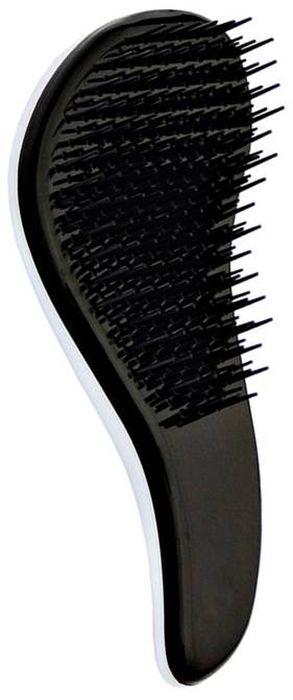 kartáč na vlasy CROSS-6502B, rozčesávač