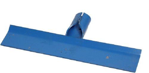 sekáč na led 25/5cm bez násady