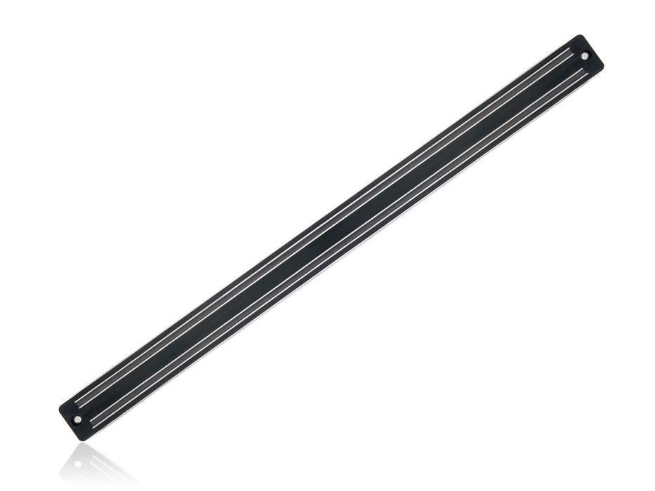lišta 48,5 cm. mag. na nože PORTO