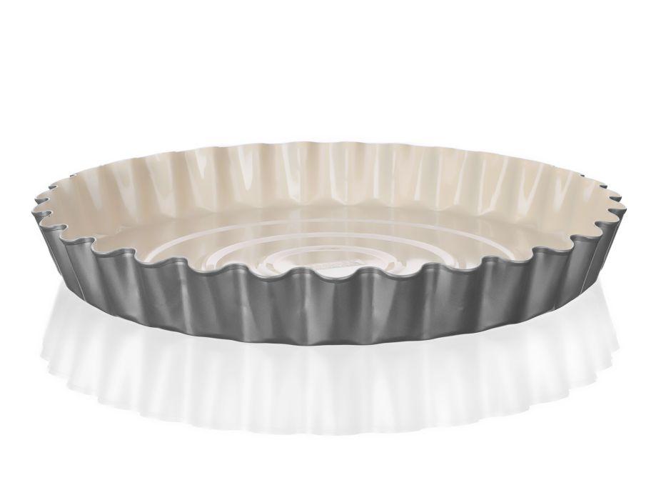 forma d28,5x3,5cm koláč ALEGRIA,nepř.pov.
