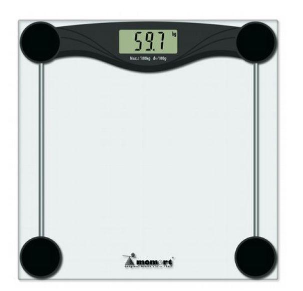 váha 180kg osobní-5873,digit.sklo