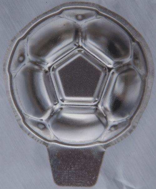 form.míč 20ks