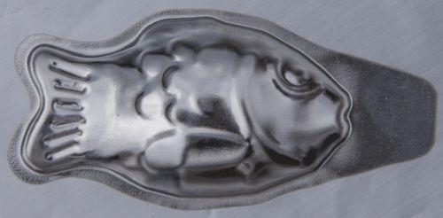 form.rybička 20ks 3x5cm