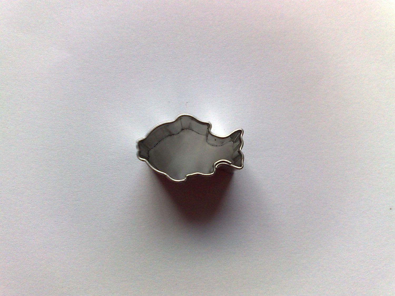 vykr. 551-Rybička-střed, 2cm