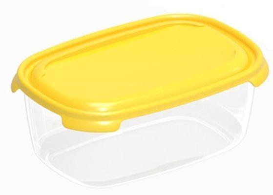 box  1,5l PRIMO, 20x13x8,5cm, plast