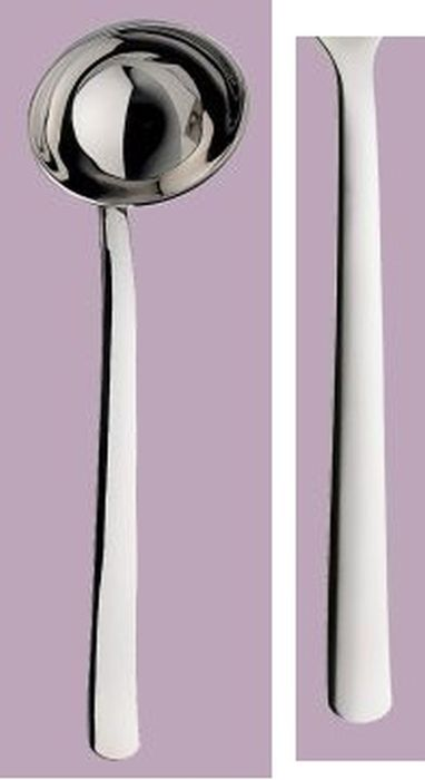 naběračka d 8,0x24cm /0,06l/ 6016 mléka PROGRES,BS,NR