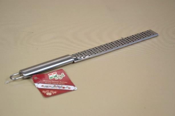 struhadlo 32,5x2,8cm, dlouhá ručka