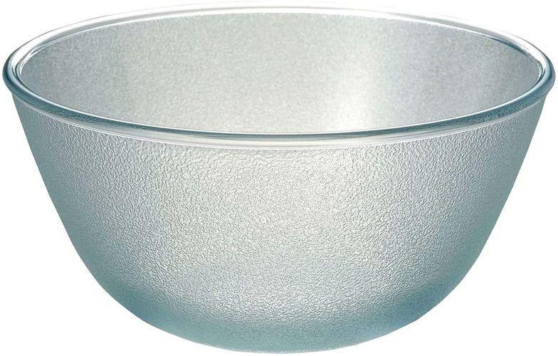 mísa 1,7 l Bowl-Frozen,d210x103mm, var.sklo SIMAX