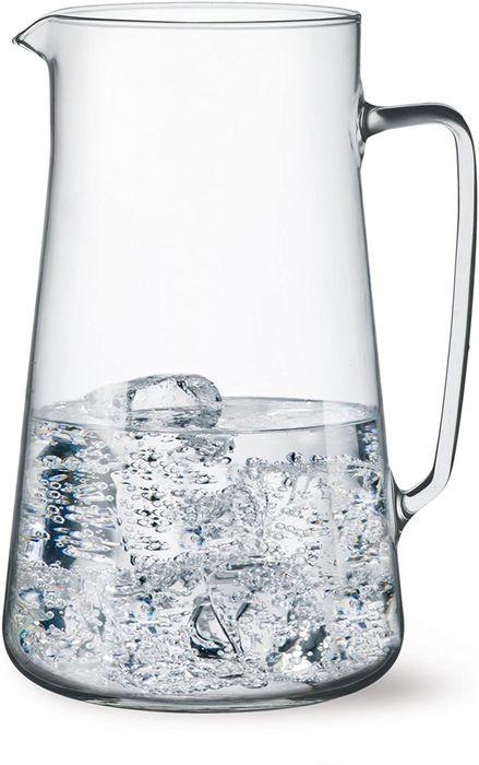 džbán 2,5l AGRA sklo
