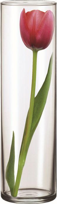 váza DRUM II 27,5cm, d8,4cm, SIMAX