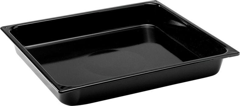 plech 39,5x39,5x6 MORA,GORENJE na pečení