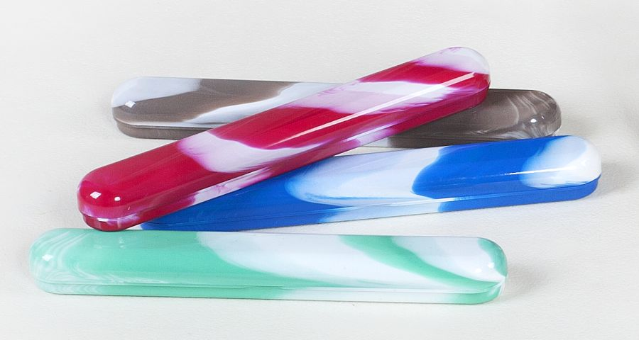 pouzdro na zubní kartáček mramor EAN