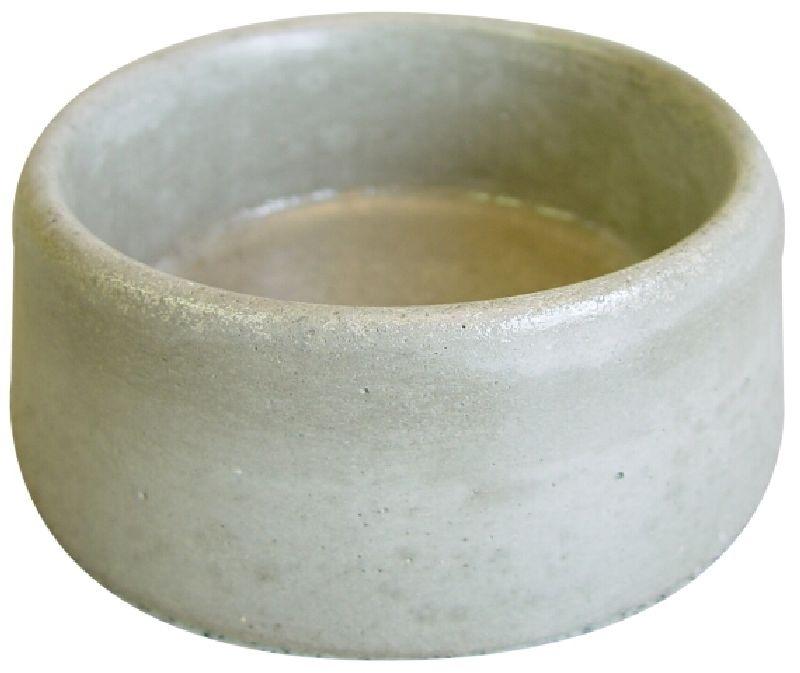 krmítko d18x8cm, betonové